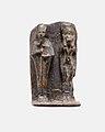Ptah and Sakhmet MET LC-23 6 12 EGDP023726.jpg