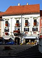 Ptuj The Old Town Hall 27102006 02.jpg