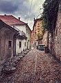 Ptujska ulica - panoramio.jpg