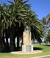 Public art- Talbot Hobbs, Perth.jpg