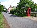 Public phone box - geograph.org.uk - 439510.jpg