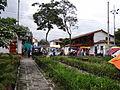 Pueblito Paisa Medellín.JPG