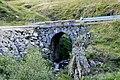 Puente Nuevo sobre el Arroyo Francamuerta. Redipuertas-LE (3).jpg
