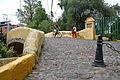 Puente del Jorobado 03.JPG