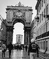 Puerta Praça da Comercio (9462336244).jpg