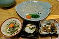 Pufferfish ふく(ふぐ) (2236090591).jpg