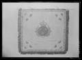 Puktäcke - Livrustkammaren - 17629.tif