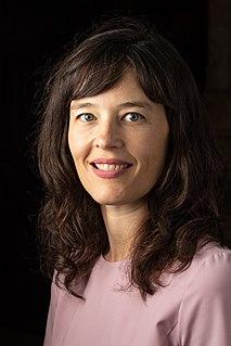 Megan Twohey Pulitzer Prize-winning investigative reporter