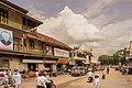 Pundlik Nagar, Pandharpur, Maharashtra 413304, India - panoramio (35).jpg
