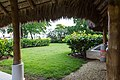 Punta Cana, Dominican Republic - panoramio (28).jpg