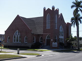 Punta Gorda First United Methodist Church.jpg