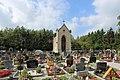 Purgstall - Friedhof.JPG