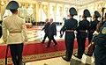 Putin in Kazakhstan 2015 03.jpg
