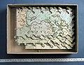 Puzzle, jigsaw (AM 1999.104.11-4).jpg