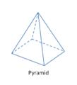 Pyramid grid.PNG