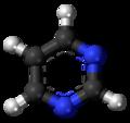 Pyrimidine-3D-balls-2.png
