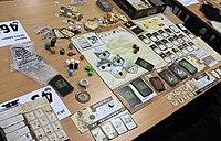 Pyrkon 2017 Robinson Crusoe Board Game 4280061.jpg
