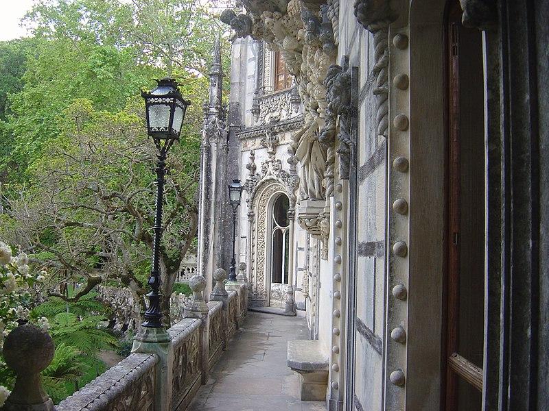 File:QR balcony.JPG