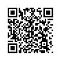 QR code - L'esperança del condemnat a mort.png