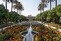 Qavam Garden, Shiraz 01.jpg