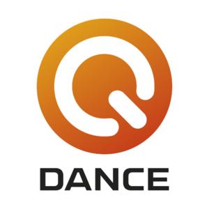 Q-dance - Q-Dance logo.