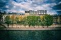 Quai des Orfèvres, Paris (31775760822).jpg