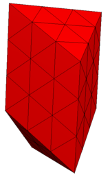 Quartercell honeycomb.png