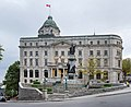Quebec ville, Canada 22.jpg