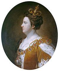 Queen Anne - Kneller 1702-04.jpg