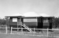 Queensland State Archives 2746 New residence for teacher Cleveland State School August 1946.png