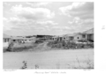 Queensland State Archives 4894 Housing Commission Estate Inala September 1953.png