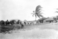 Queensland State Archives 5778 St Pauls Moa Torres Strait Island June 1931.png