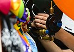Quenching a creative calling, Aviano Arts and Crafts 150721-F-XD389-012.jpg