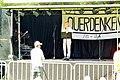 Querdenken 731 (Ulm) 13. Juni 2020 (24).JPG