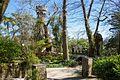 Quinta da Regaleira (34262983154).jpg