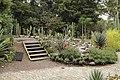 Quitos botaniska trädgård-IMG 8852.JPG