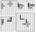 Quoridor, mogelijke zetten.jpg