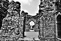 Qutab Archaeological area ag161.jpg
