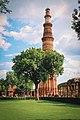 Qutb Complex -Delhi -Delhi -IMG 4829.jpg