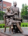 R&T Elworthy statue.jpg