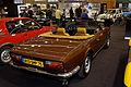 Rétromobile 2011 - Peugeot 504 V6 Cabriolet - 1977 - 007.jpg