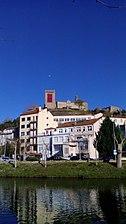 Río Cabe, Monforte de Lemos 03.jpg