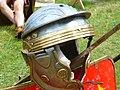Römischer Helm, Typ Weisenau.jpg