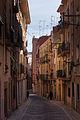 Rúa en Tarragona-67.jpg
