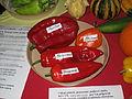 Různé odrůdy paprik.jpg