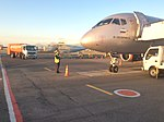 RA-89064 Saratov Tsentralny airport 02.jpg