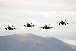 RAAF F18 (5374771501).jpg
