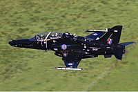 RAF BAE Systems Hawk T2 Lofting-1.jpg