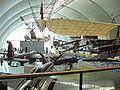 RAF Museum, Colindale, London - DSC06009.JPG
