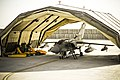 RAF Tornado GR4 from 12 Sqn at Kandahar Airfield MOD 45151218.jpg